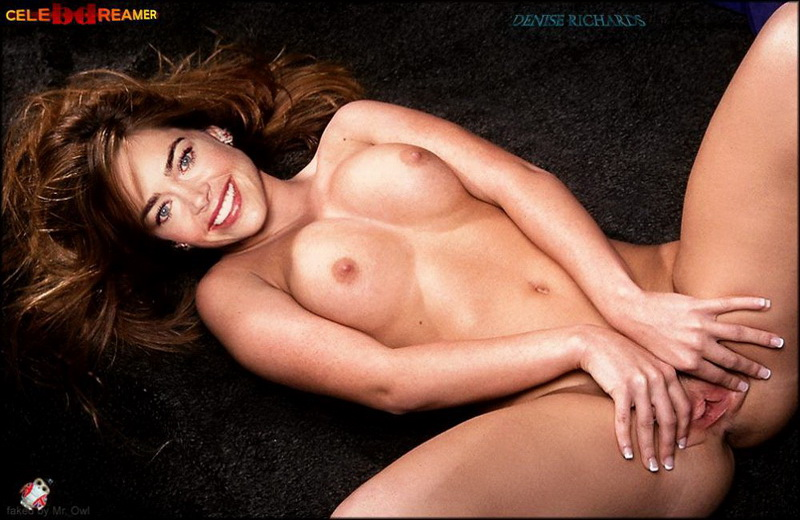 image Cindy crawford in ass inc
