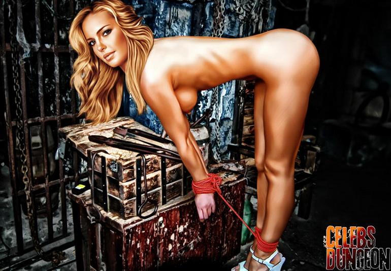 Butt odor during anal sex