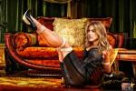 Celebrity sluts hardcore fucking * Angelina Jolie bondage Anne Hathaway sex Celebs Dungeon Jennifer Aniston porn