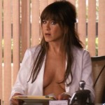 Jennifer Aniston xxx images * Celebs Dungeon Jennifer Aniston porn