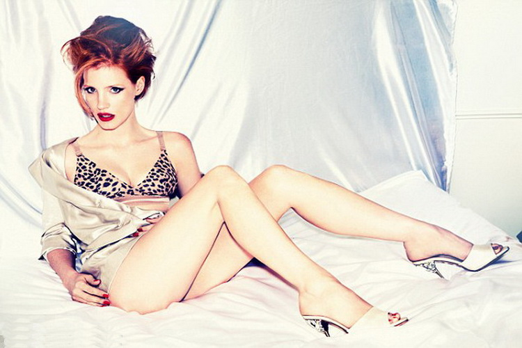 katy perry redhaired nude