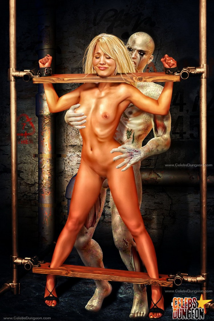 Wish she free bondage nude women very, very nice