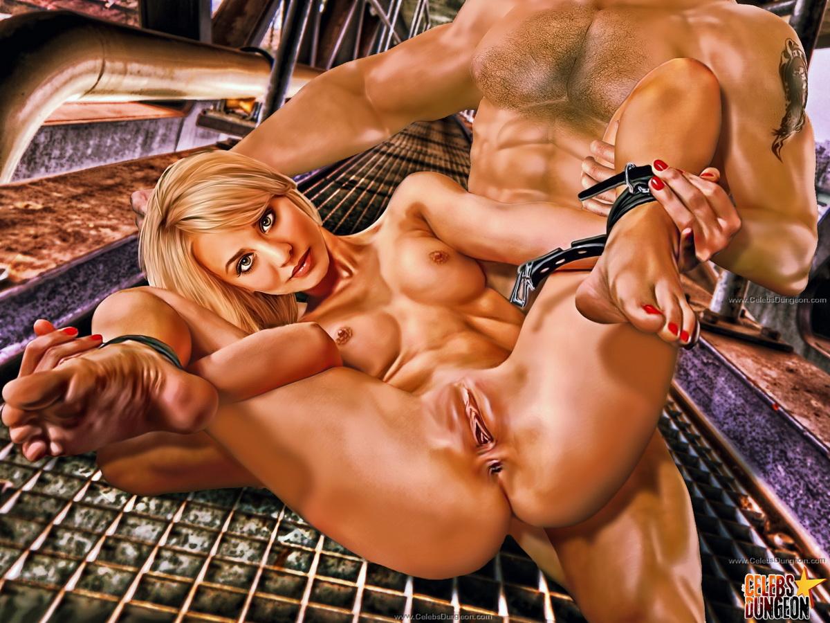 Онлайн секс знаминитостью