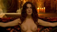 Paz Vega sex movie * Celebrity Sex Tape