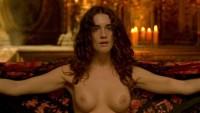 Paz Vega sex movie * Celebrity Sex Tape