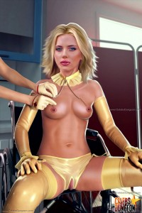 Celebs bondage stories * Angelina Jolie bondage Celebs Dungeon Emma Watson nude Jennifer Love Hewitt nude Scarlett Johansson hot