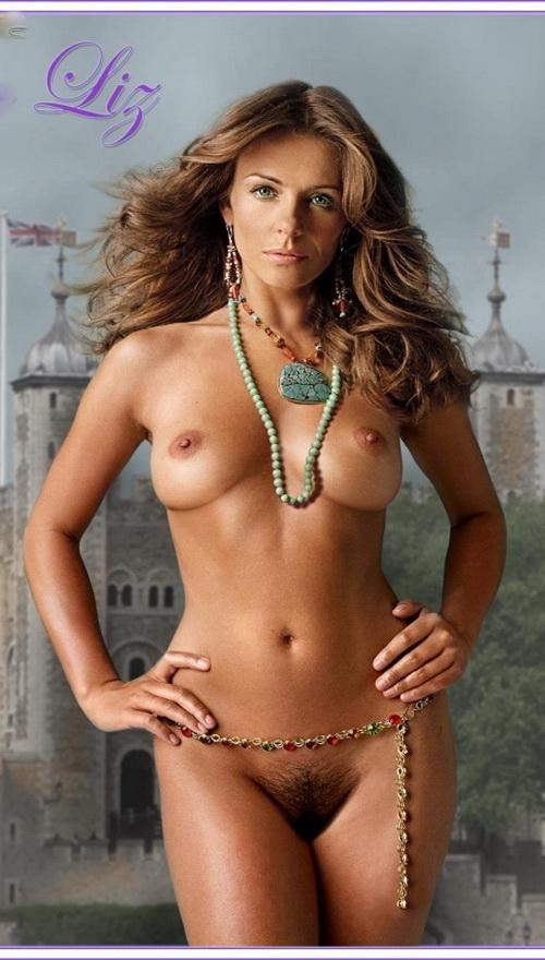 Hot bali girl nude