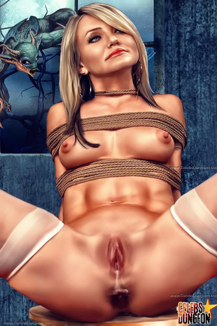 Bent over blowjob nude