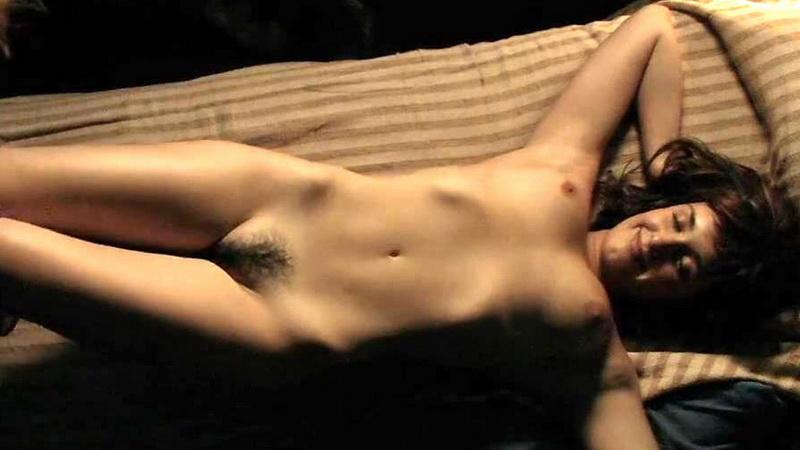 Topless Paz Vega Nude Scene HD